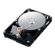 Panasonic® 500GB Internal Hard Drive F/Toughbook 52 (MK4-MK5)