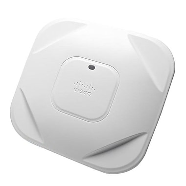 Cisco™ Aironet 1600I 300 Mbps 4dBi Wireless Access Point