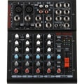 Nady® 15 Input Audio Mini-Mixer With USB Interface