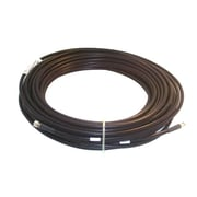 Cisco™ Aironet 50' Low Loss RP-TNC Female Antenna Cable