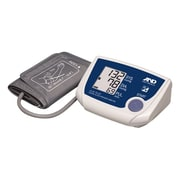 LifeSource Automatic Blood Pressure Monitor With Bluetooth Data Output