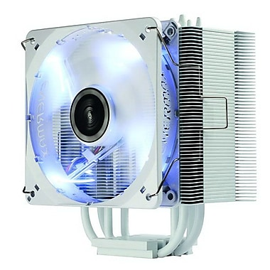 Enermax ETS-T40 CPU Cooling Fan/Heatsink, White