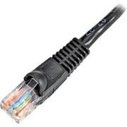 Steren 308-614 14' CAT-5e Snagless Patch Cable