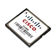 Cisco™ 512MB CompactFlash Card