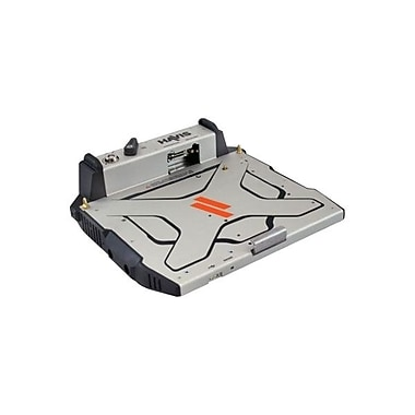 Panasonic® Havis Vehicle-Port Replicator For CF-30, CF-31