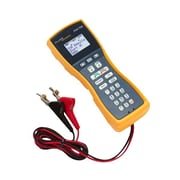 Fluke Networks® TS® 54 TDR LCD Button Test Set