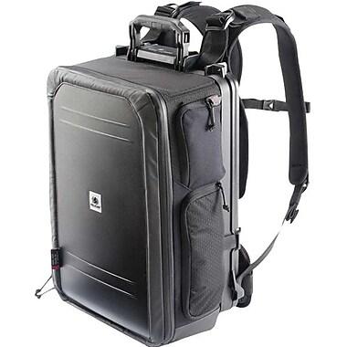 Pelican™ ProGear S115 Sport Elite Photo Backpack For Laptop, Black