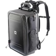 Pelican™ ProGear S115 Sport Elite Photo Backpack For Laptop, Black