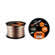 Metra™ 50' Spool Vice Series 12GA Speaker Wire