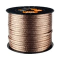 Metra™ 500' Vice Series 12 AWG Speaker Wire