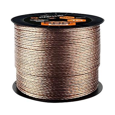 Metra™ 500' Spool Vice Series 16GA Speaker Wire