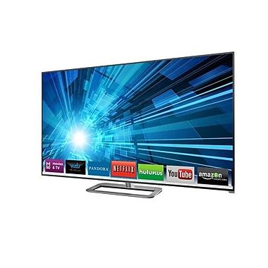 VIZIO® M651D-A2R 65in. 1080p LED LCD Smart TV
