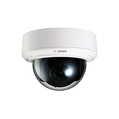 BOSCH Advantage Line FlexiDome AN 4000 WDR Outdoor Surveillance Camera With True Day/Night