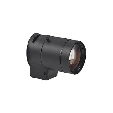 BOSCH 960H CS Mount Varifocal Lens
