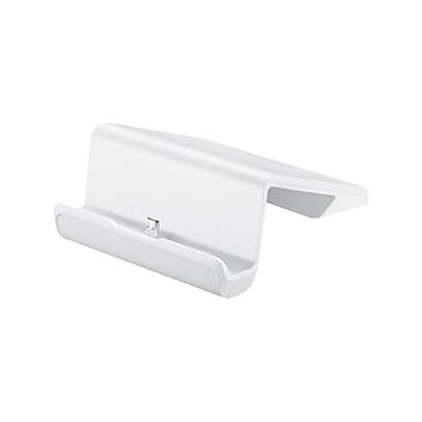 Samsung Cradle For Tablet PC, White