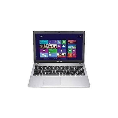 ASUS X550LA DH71 - 15.6in. - Core i7 4500U - Windows 8 64-bit - 8 GB RAM - 1 TB HDD