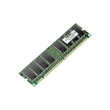 HP® 4GB (1x4GB) DDR3 (240-pin DIMM) DDR3 1600 (PC3-12800) RAM Module