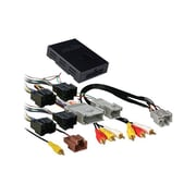 Metra™ Axxess Interface Control Box For General Motors