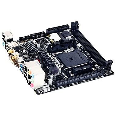 GIGABYTE™ GA-F2A88XN-WIFI 64GB Desktop Motherboard