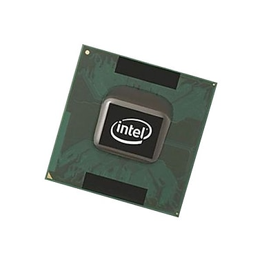 Intel® Celeron G1830 2.8 GHz Processor