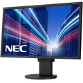 NEC® EA274WMI 27in. 2560 x 1440 HDMI LED LCD Monitor, Black