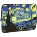 Designer Sleeves Starry Night Designer Sleeve; 13''