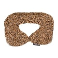 Diggity Kids Neck Pillow in Leopard