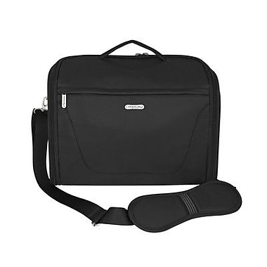Travelon Independence Bag; Black