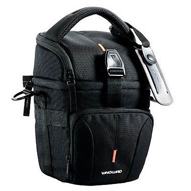 Vanguard USA UP-Rise II 15Z Camera Bag