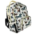 Wildkin Horse Dreams Large Backpack