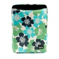 Antenna Ezpro Laptop Sleeve in Spring Floral Print; 13''