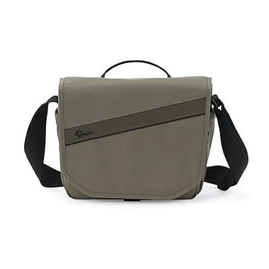 Lowepro Event Messenger 150 Camera Bag; Mica