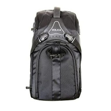 Dolica Travel Camera Backpack / Sling; Large