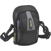 Targus Small Expedition Camera Case