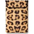 Designer Sleeves MacBook Air Leopard Sleeve