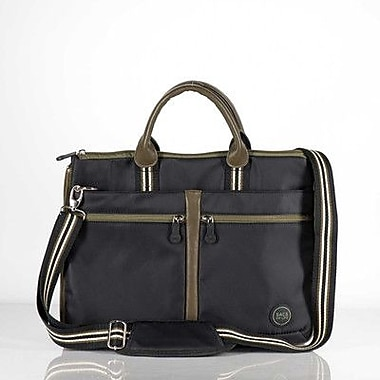 Sacs of Life Good To Go Bag; Black