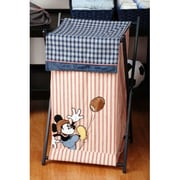 Disney Baby Bedding Vintage Mickey Hamper