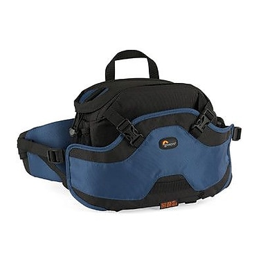 Lowepro Inverse 100 AW Belt Pack; Arctic Blue