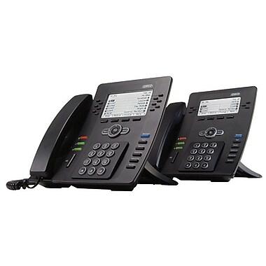 AdtranMD – Téléphone IP à 12 lignes