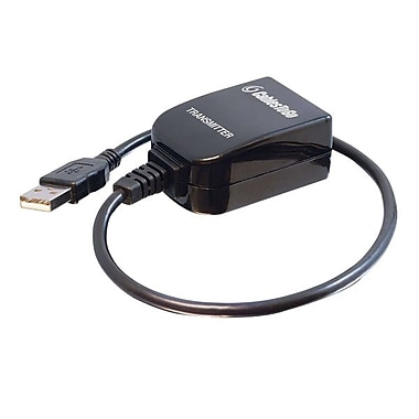 C2GMD – Clé électronique/émetteur/prolongateur de portée