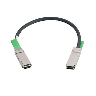 C2G® 40G Passive InfiniBand Cable