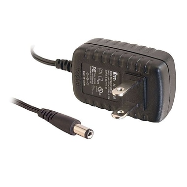 C2G® TruLink® 2 Ports HDMI Splitter