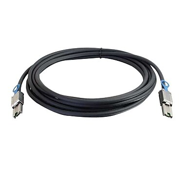 C2GMD – Câble Mini SAS externe