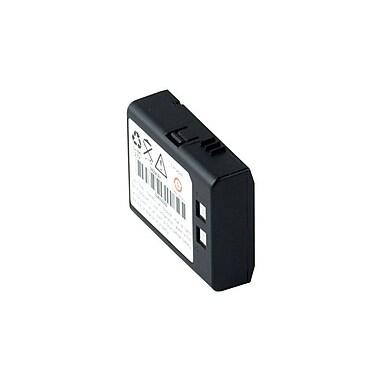 Datalogic® 2400mAh Handheld Battery