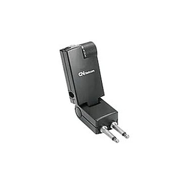 Jabra® Prong Amplifier With Mute