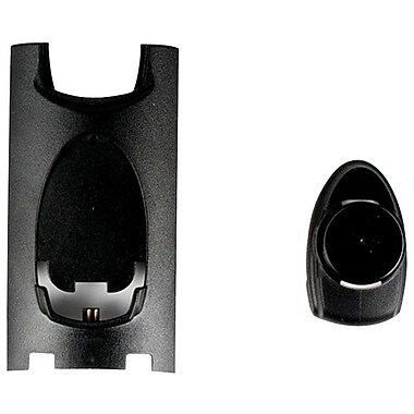 Jabra® Spare Battery Kit