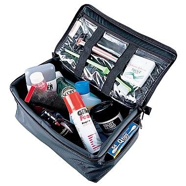 Household Essentials® Grooming Organizer, Black