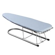 Household Essentials® Table Top Replacement Ironing Board Cover and Pad, Blue