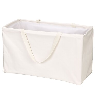 Household Essentials® Rectangular Krush® Container