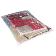 Household Essentials® MightyStor® Flat Bag, 2-Piece